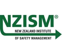 Why Choose Us  - NZISM-1