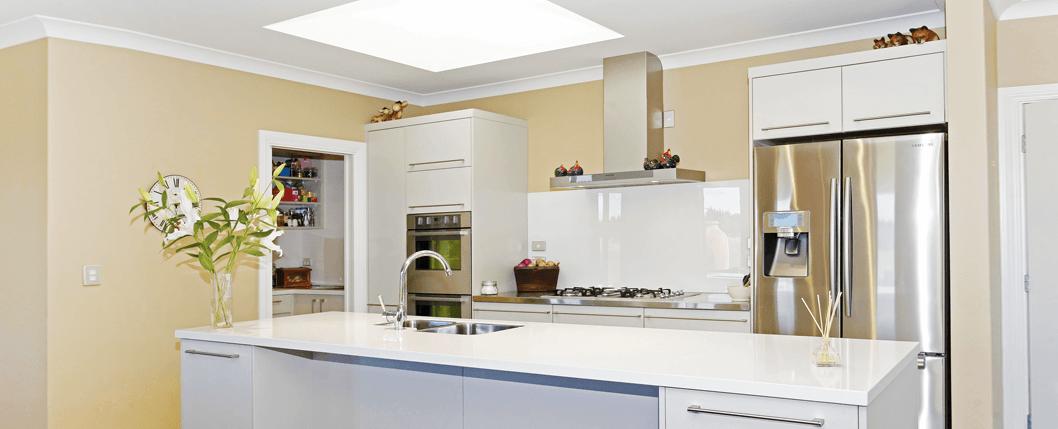 Home Renovation  - renovation1