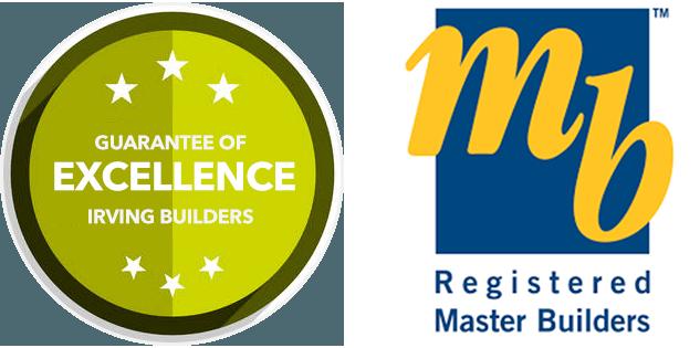Home Renovation  - Guarantee-Badge-DesignxMaster-Builders